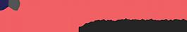Karriererådgivning-logo