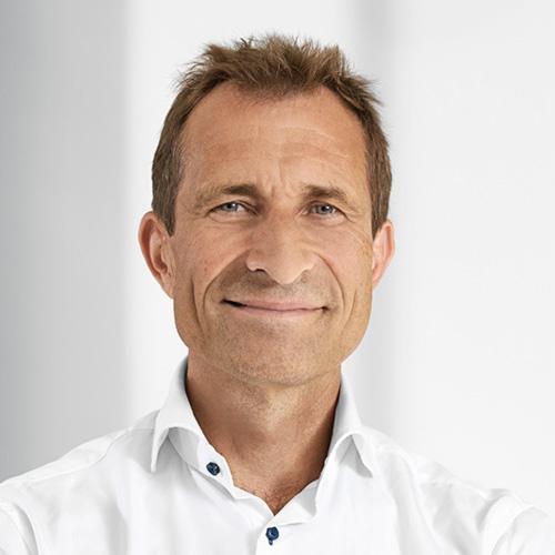 Seniorkonsulent Jens Peter Holm, Karriereraadgivning.dk - en del af Cruit Consult