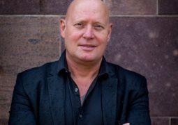 Michael Jensen samarbejdspartner