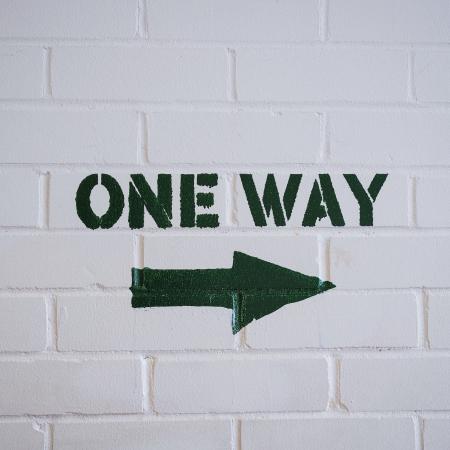 Find den rette vej i din karriere