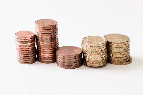 Outplacement forløb betalt af din virksomhed
