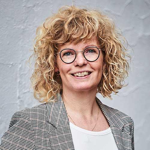 Tina-Rosenvinge-LinkedIn-specialist